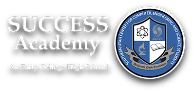 successacademy.org